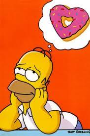 Mmmmmm.. Donuts